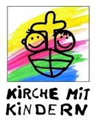 04 KiGo Frühstück