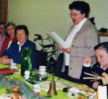 06 Senioren ChrSchl 2012