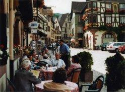 06 Senioren Reise Elsass 2012