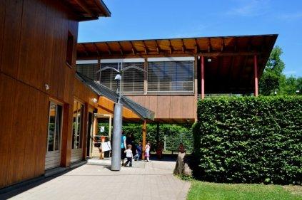 Martinskindergarten