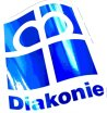 08 Sonder 011 Diakonie