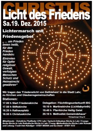 08 Sonder Lichtermarsch 2015 Flyer a