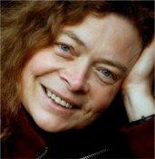 Barbara Kündiger 031010 cq