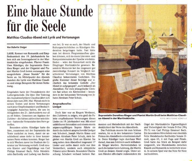 D 2015 Konzert Claudius 151018 mi.jpg