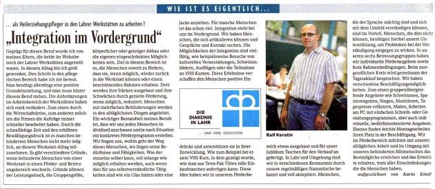 DIAKONIE Artikelserie IX Werkstätten RalfKerstin 310709.jpg