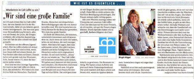 DIAKONIE Artikelserie VIII Cafe Löffel 28709.jpg