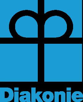 DIAKONIE Logo-Kompakt.png