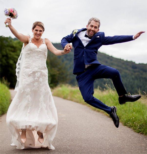 Ehen werden im Himmel geschlossen ...2016 07m.jpg
