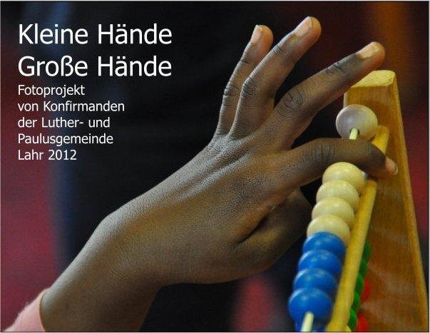 Fotobuch Hände a.jpg