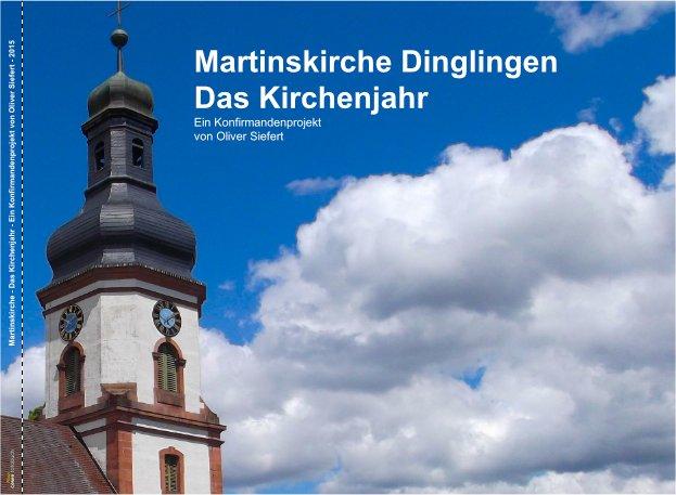 Fotobuch Kirchenjahr a.jpg