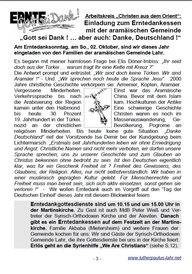 Journal 03 2016 LuPls 03 ErtnedankEssen.jpg