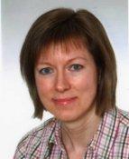 Kandidaten ÄK XPls Cornelia Jenne