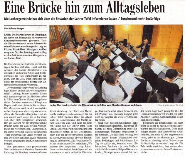 KonzertGoDi Gounod ChorGemLahr u Lahrer Tafel 151108 mi.jpg