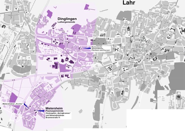 LuPls Karte mii b.jpg