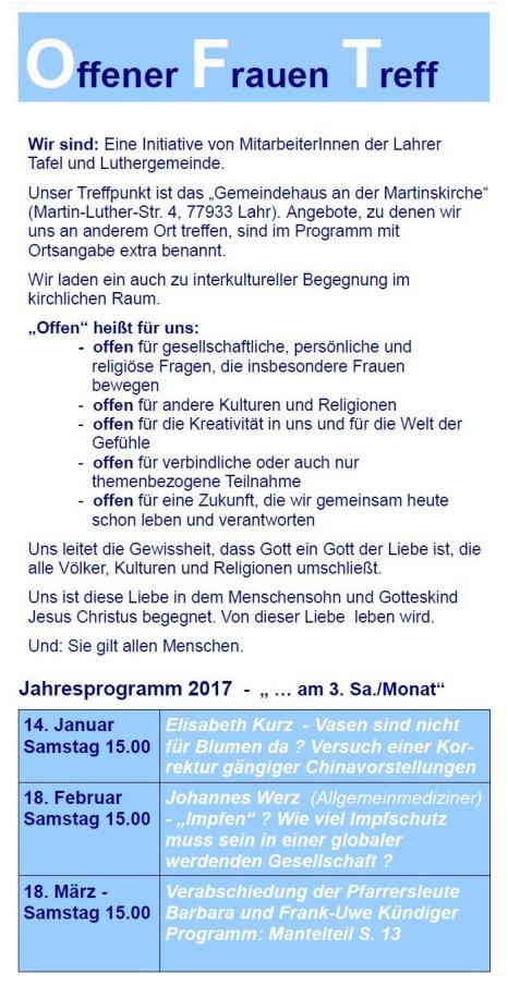 OFT Jahresprogramm 2017 Ab.jpg