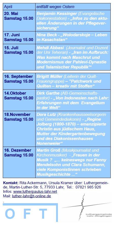 OFT Jahresprogramm 2017 B.jpg