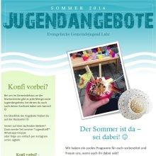 Programm Sommer 2016.jpg