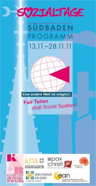 sozialtage-2011-a