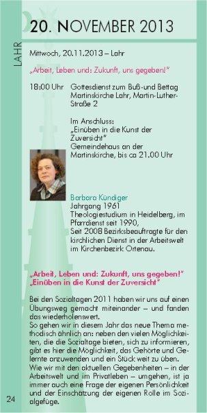 sozialtage-2013-b