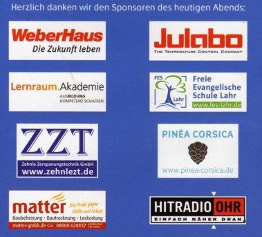 sponsoren1