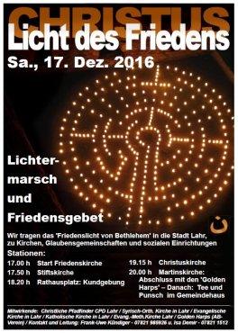 litlichtermarschlahr-2016-flyer-entw-a