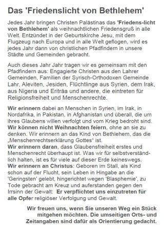 litlichtermarschlahr-2016-flyer-entw-b