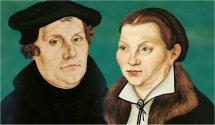 Bora und Luther.jpg